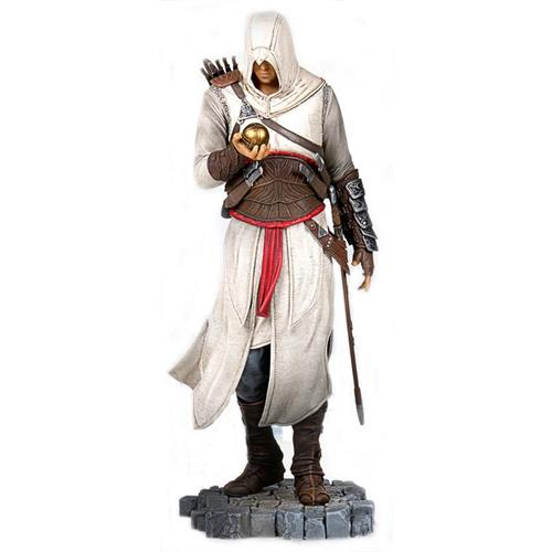 figure-ass-cr-altair-con-mela-dell-eden