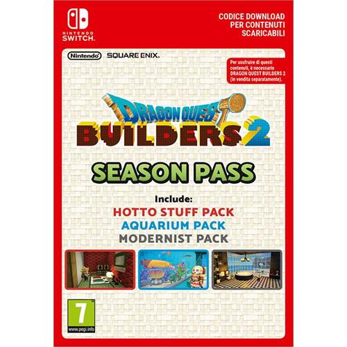 dragon-quest-builders-2-season-pass-swi