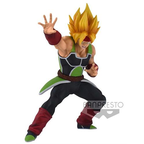figure-dragon-ball-z-bardock