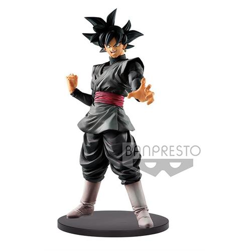 figure-dragon-ball-legends-black-goku