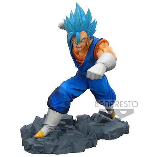 figure-dragon-ball-z-vegetto-ss-god
