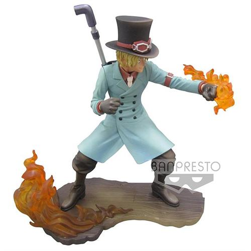 figure-one-piece-stampede-sabo