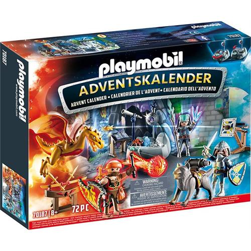 playmobil-calendario-av-bat-cavalieri
