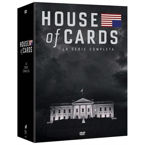 house-of-cards-coll-comp-stag-1-6