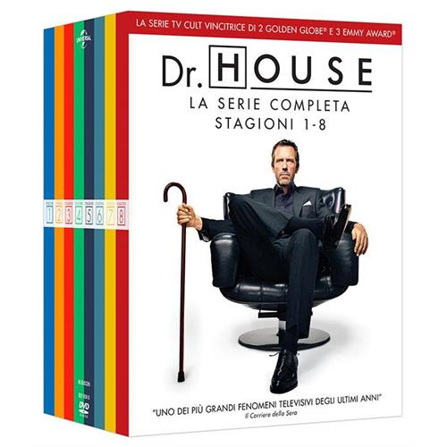 dr-house-coll-comp-stag-1-8
