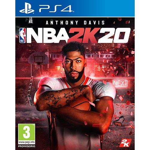 nba-2k20-ps4-spedizione-immediata