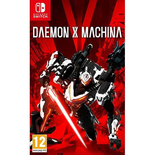 daemon-x-machina
