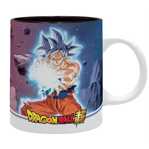 tazza-dragonball-s-goku-ultrains-vsjiren