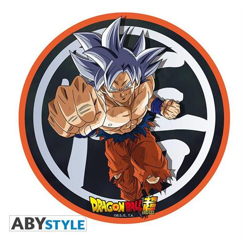 mousepad-dragonball-super-goku