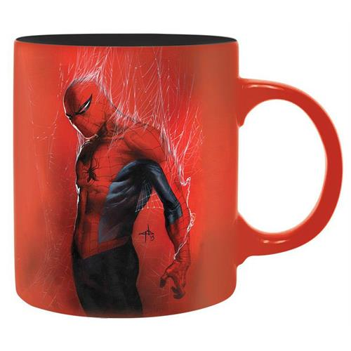 tazza-marvel-spiderman