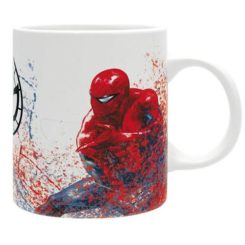 tazza-marvel-venom-vs-spierman