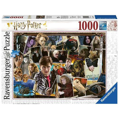ravensburger-1000pz-harry-potter-collage