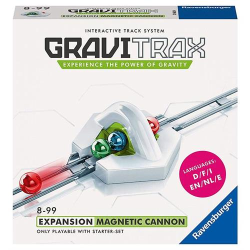 ravensburger-gravitrax-magnetic-cannon