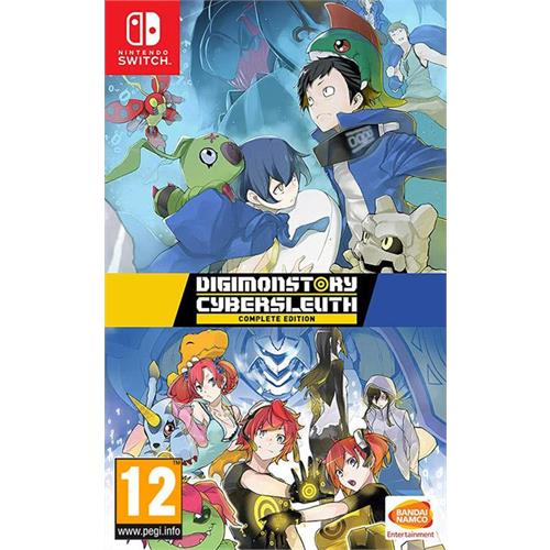 digimon-story-cyber-sleuth-comp-ed