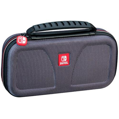 bb-travel-case-rig-nintendo-switch-lite