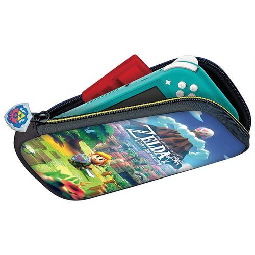 bb-travel-case-morb-zelda-nint-swit-lite