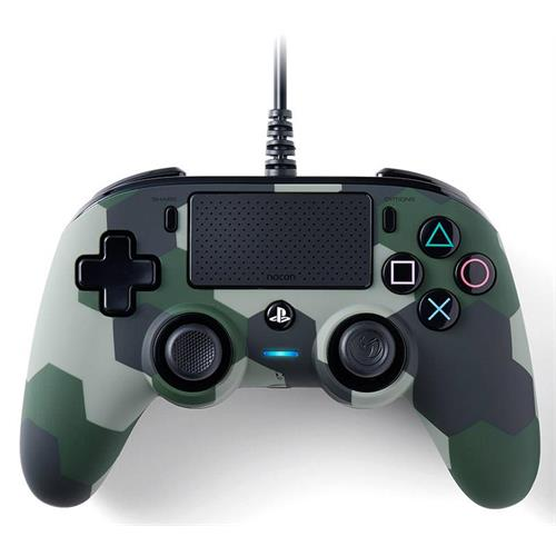 nacon-controller-wired-camo-green-ps4