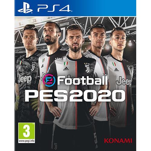 efootball-pes-2020-juventus-fc-edition