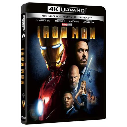 iron-man-1-4k-uhd