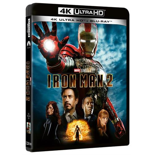 iron-man-2-4k-uhd