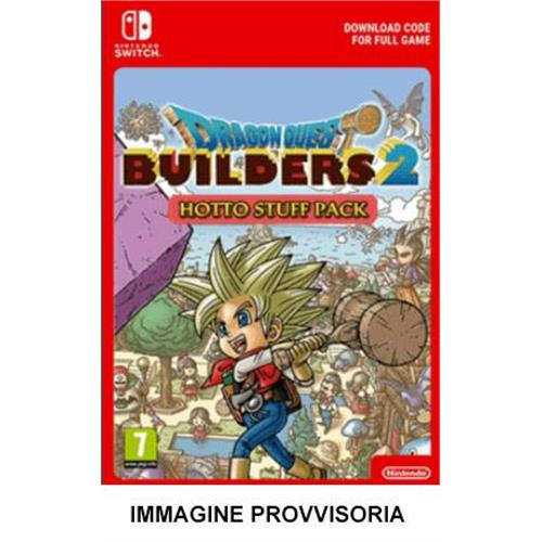 dragonquestbuilders2-hottostuff-pack-swi