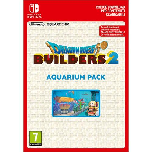 dragonquestbuilders2-aquarium-pack-swi