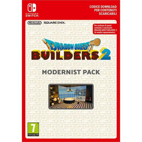 dragonquestbuilders2-modernist-pack-swi