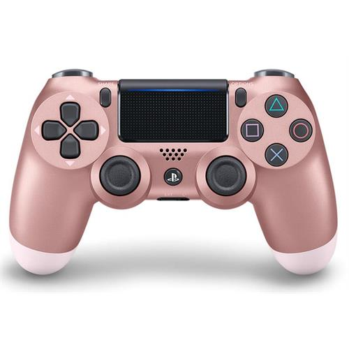 sony-controller-dualshock-4-rose-gold
