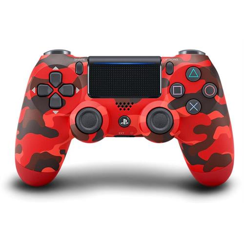 sony-controller-dualshock-4-red-camoufl