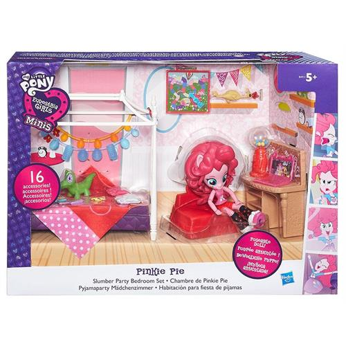 mlp-equestria-girls-salone-di-bellezza