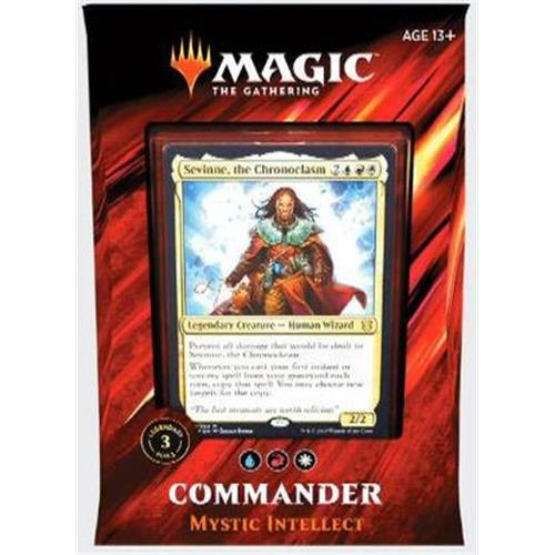 magic-commander-2019-mazzi-en