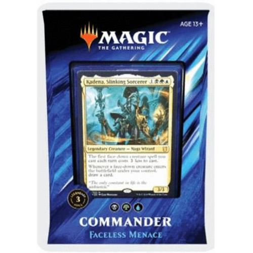 magic-commander-2019-mazzi-it