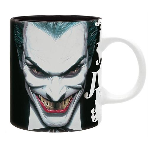 tazza-dc-comics-joker-sorridente
