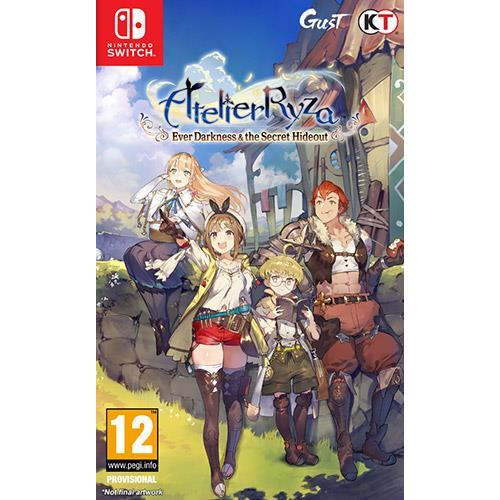 atelier-ryza-ever-darkness-the-s-hideout