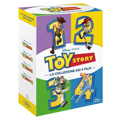 toy-story-1-4