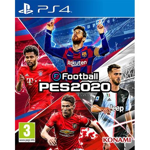 efootball-pes-2020-ps4