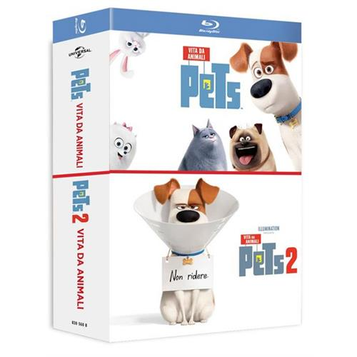 pets-collection-1-2