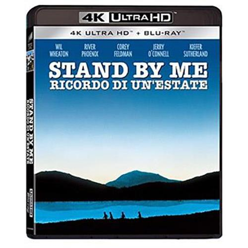 stand-by-me-4k-uhd-blu-ray