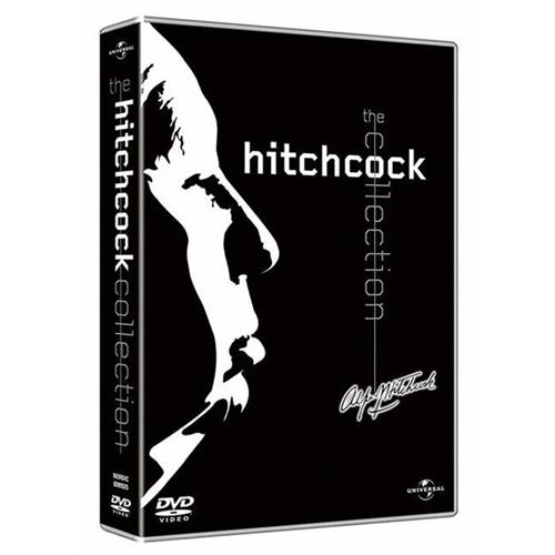 hitchcock-collection-black