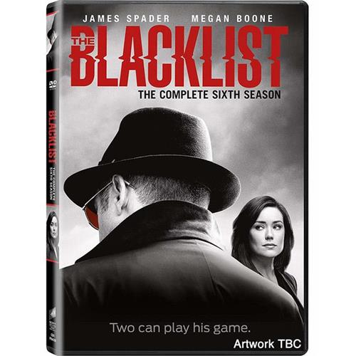 the-blacklist-stagione-6
