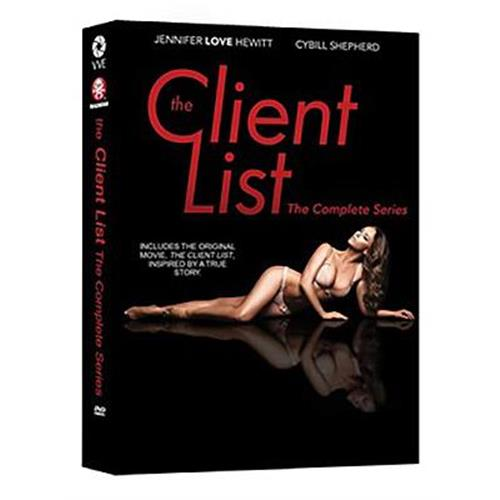 the-client-list-coll-comp-stag-1-2