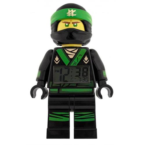 sveglia-lego-the-ninjago-movie-lloyd