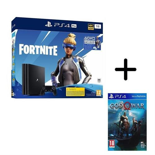ps4-playstation-4-pro-gamma-1tb-black-fortnite-vch-god-of-war