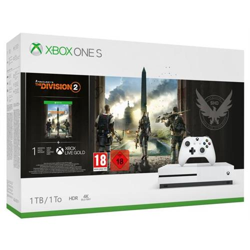 xbox-one-s-1tb-the-division-2