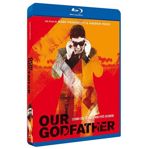 our-godfather