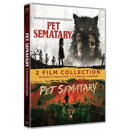 pet-sematary-2-film-collection