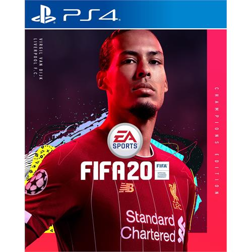 fifa-20-ps4-champions-edition-eu-disponibile-quantit-limitate