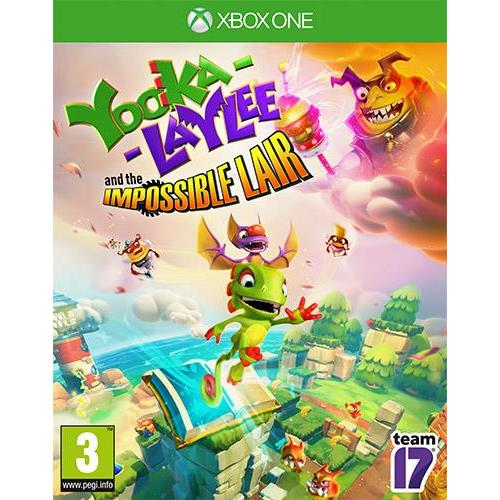 yooka-laylee-and-the-impossible-lair