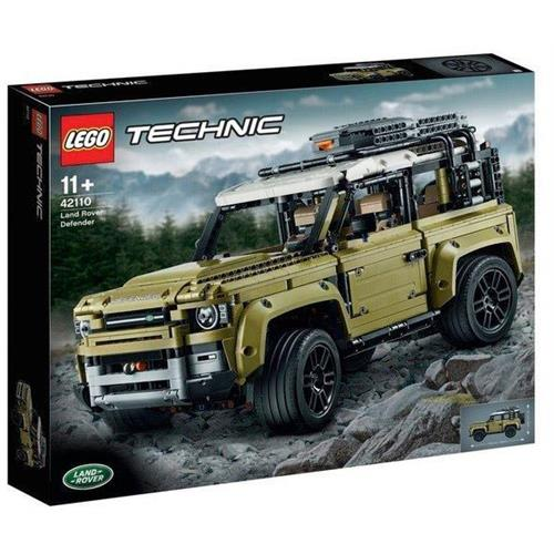 lego-technic-land-rover