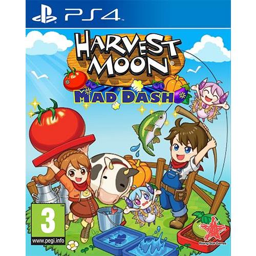 harvest-moon-mad-dash